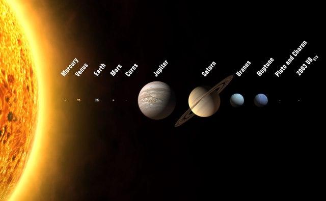 060816_15958_planeten_groot