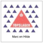 topslager