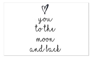 frase-de-parede-arame-love-you-to-the-moon-and-back