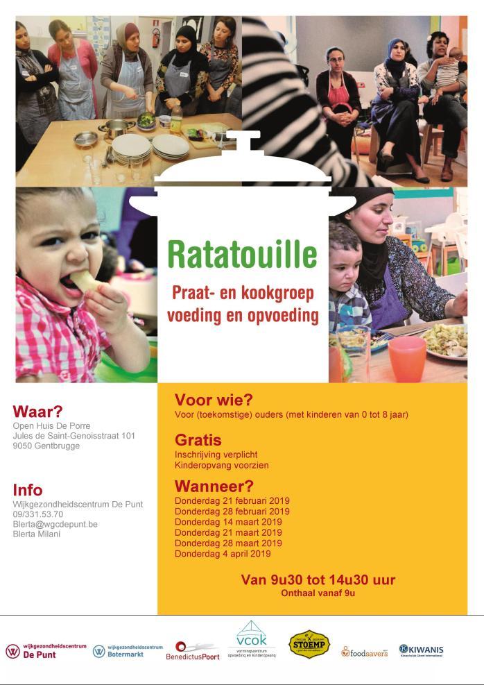 AFFICHE Ratatouille-page-001.jpg