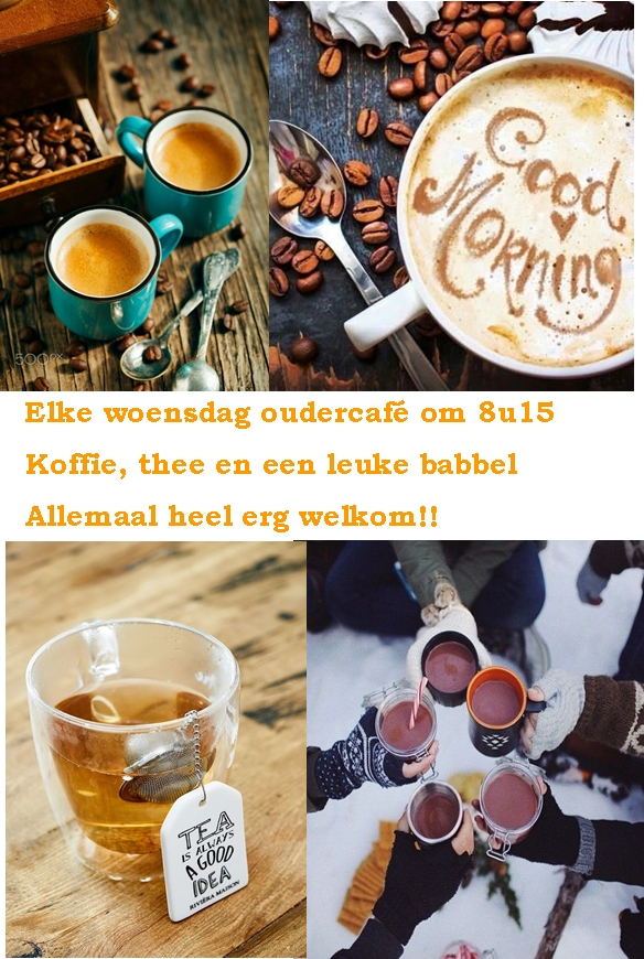 koffie.png