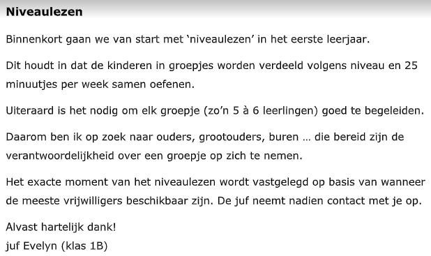 lezen1
