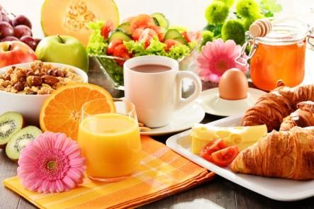 ontbijt_bed_breakfast-810x541.jpg