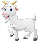 cartoon-goat-character_43633-380