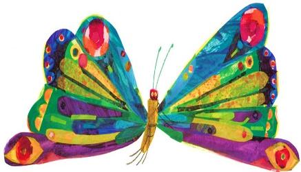 vlinder.png